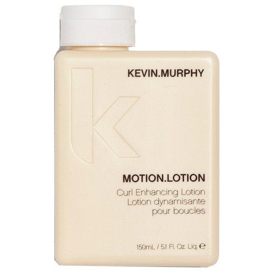 Kevin Murphy Motion Lotion 40 ml Kevin Murphy Hårinpackning