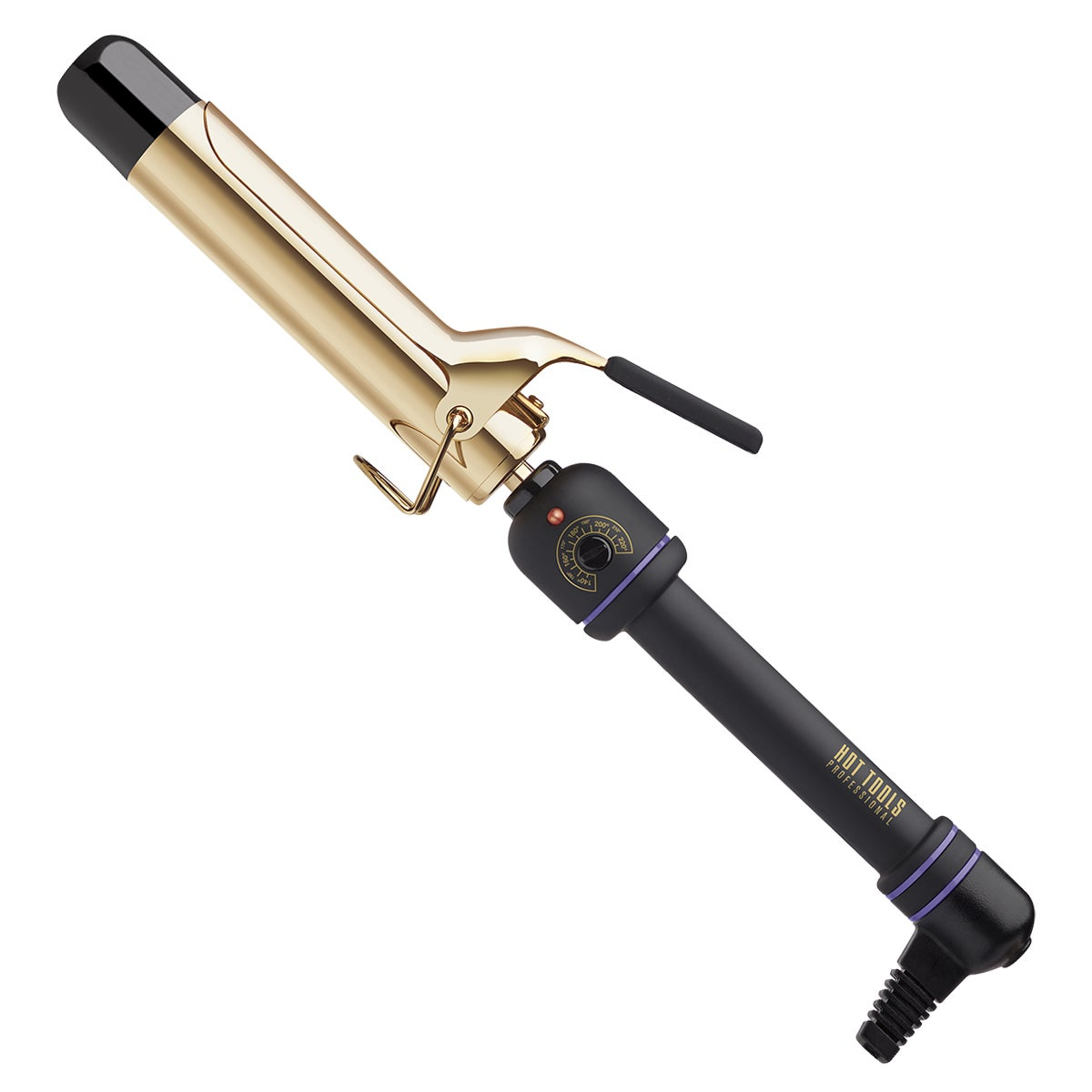 Hot Tools Professional Hot Tools 24K Gold Salon Curling Irons