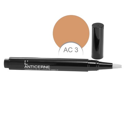 Paris Berlin Long Lasting Concealer - L´Anticerne