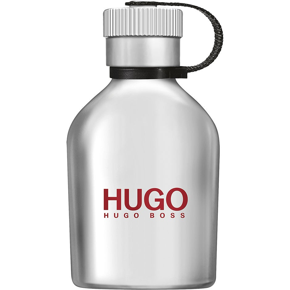 Hugo Iced EdT 75 ml Hugo Boss Herrparfym