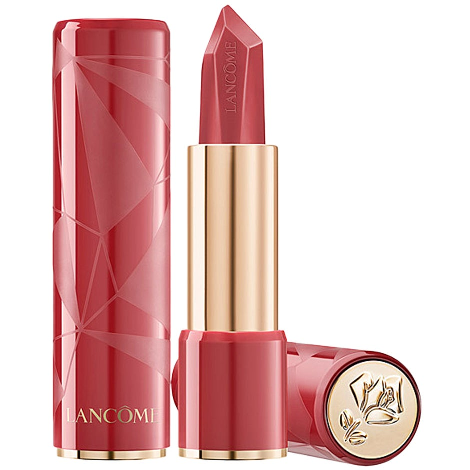 Lancôme L'Absolu Rouge Ruby Cream 3.4 ml Lancôme Läppstift