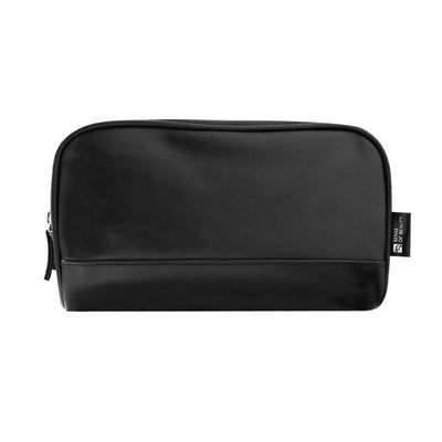 Sense Of Beauty Toiletry Bag