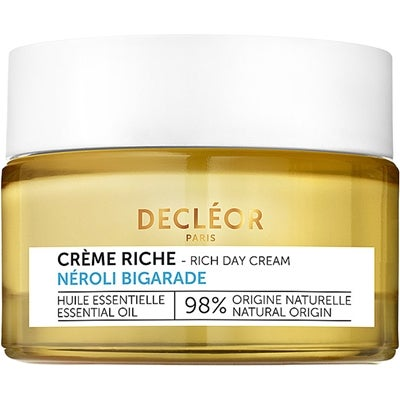 Decléor Néroli Bigarade Rich Day Cream
