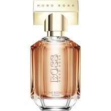 Hugo Boss Boss The Scent Intense For Her EdP
