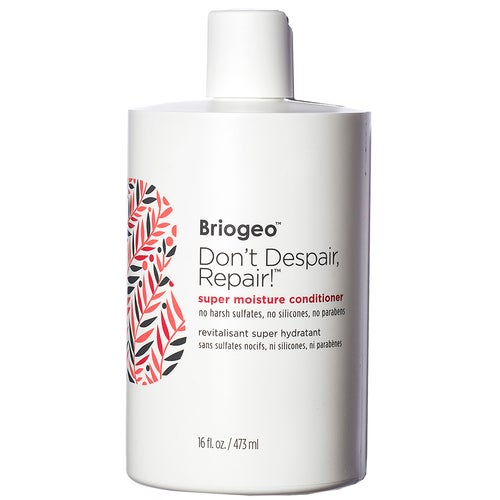 Briogeo Don't Despair, Repair!™ Super Moisture Conditioner