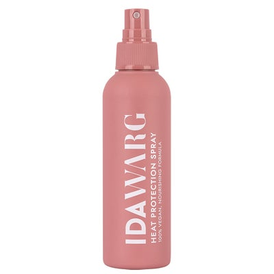 Ida Warg Heat Protecting Spray