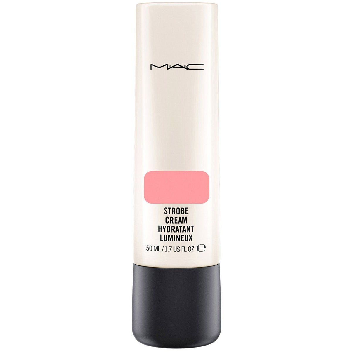 MAC Cosmetics Strobe Cream