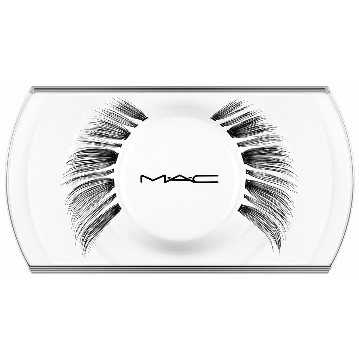 44 Lash MAC Cosmetics Lösögonfransar