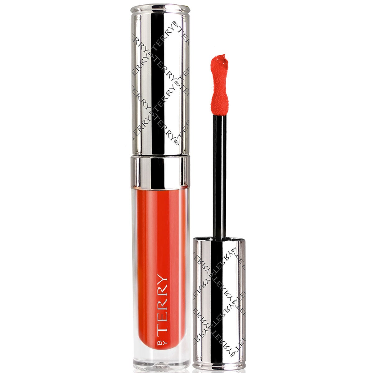 Terrybly Velvet Rouge Liquid Lipstick 2 ml By Terry Läppstift