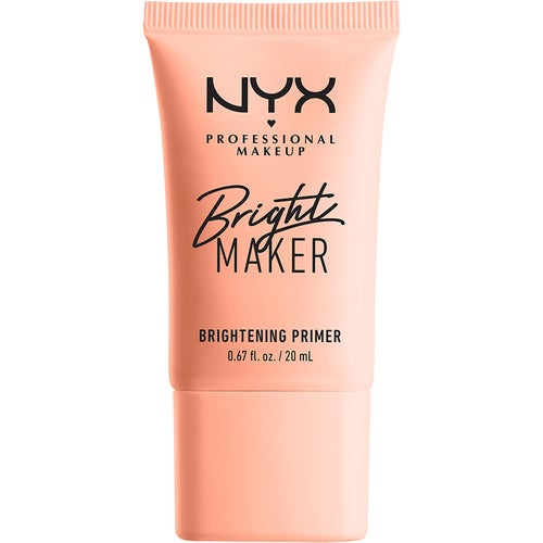 NYX Professional Makeup Brightening Primer