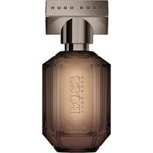 Hugo Boss Boss The Scent Absolute For Her EdP