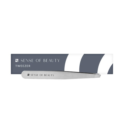 Sense Of Beauty Tweezer