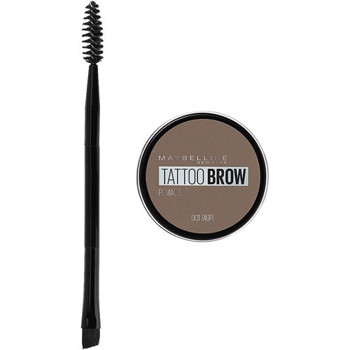 Maybelline Tattoo Brow Pomade Pot