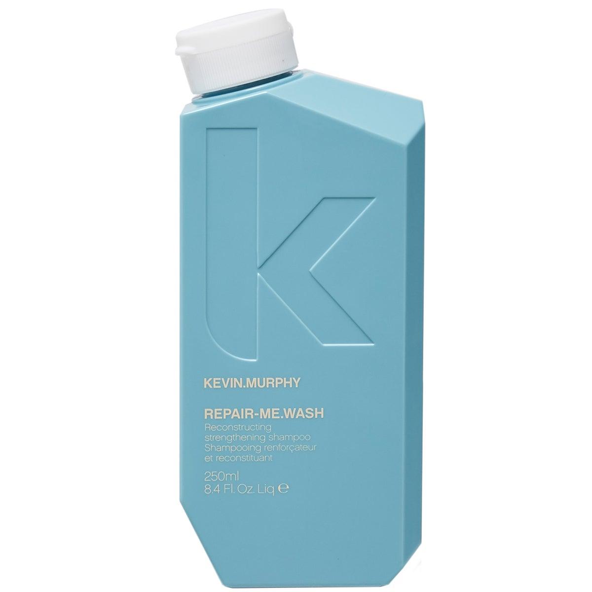 Kevin Murphy Repair-Me Wash 250 ml Kevin Murphy Schampo
