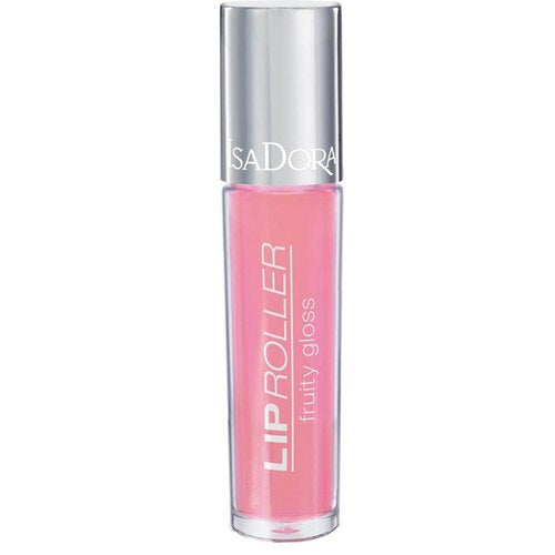IsaDora Lip Roller Fruity Gloss