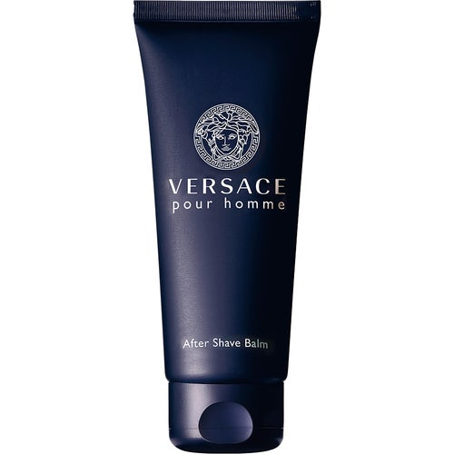 Versace Pour Homme After Shave Balm
