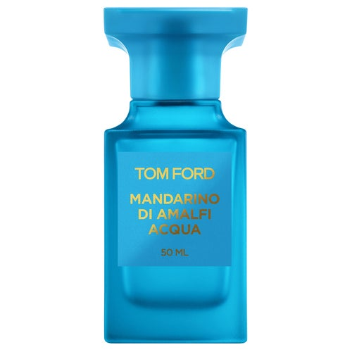 Tom Ford Private Blend Mandarino Di Amalfi EdT