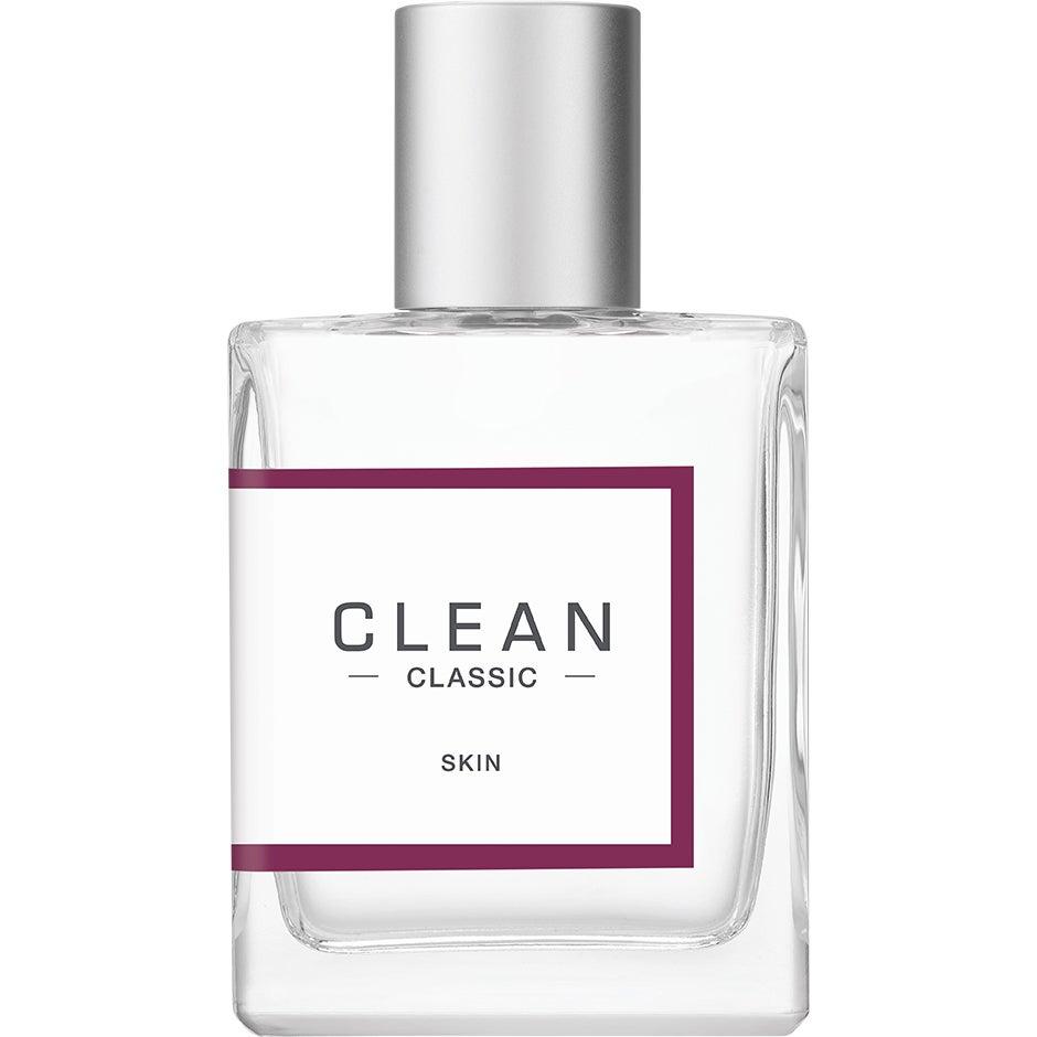 CLEAN Skin 60 ml Clean EdP