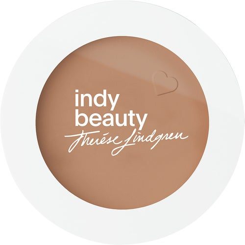 Indy Beauty Bring On The Sun! Bronzing Sculpting Powder Danisa
