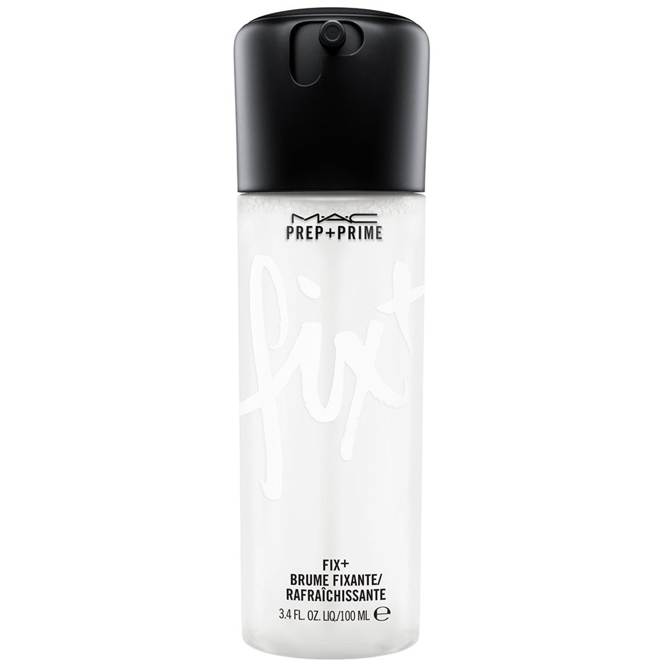 Mac Prep + Prime 100 ml MAC Cosmetics Ansiktsmist