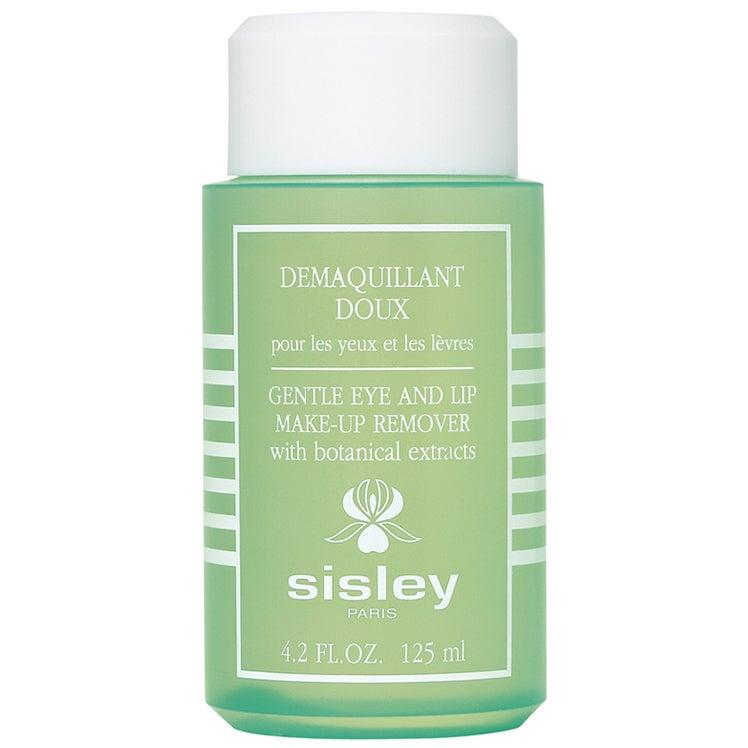 Eye & Lip Make-up Remover 125 ml Sisley Remover