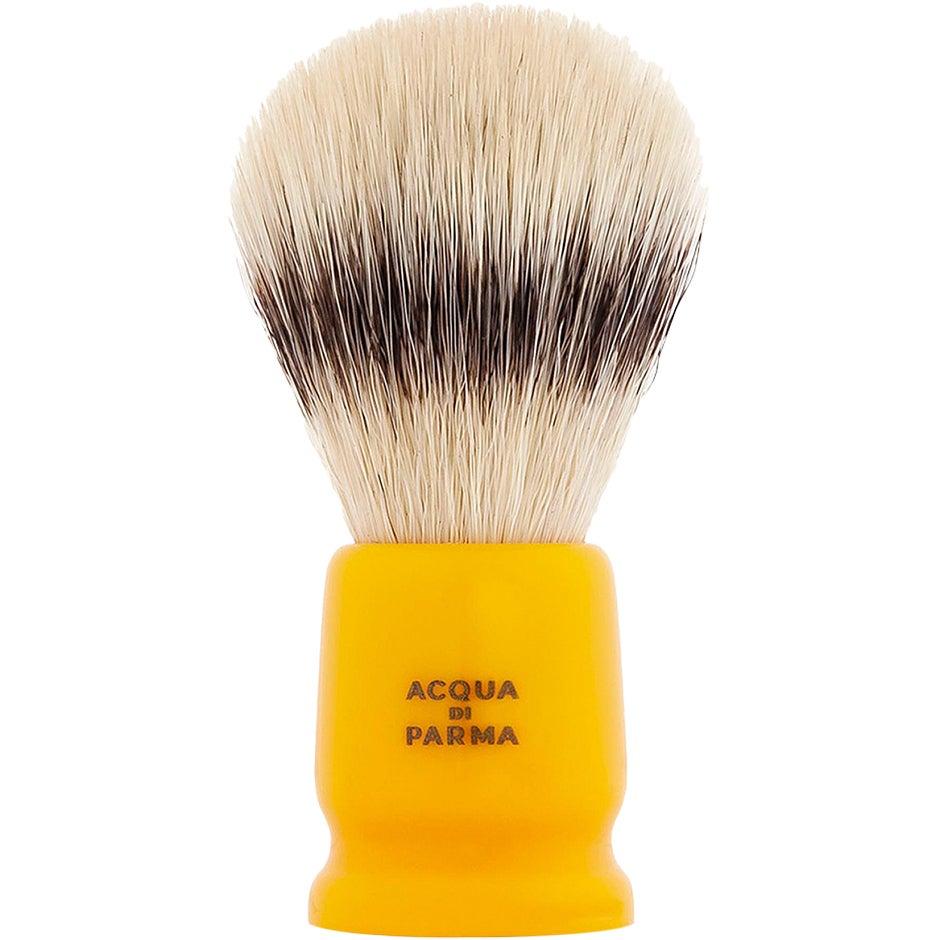Barbiere Acqua Di Parma Efter rakning