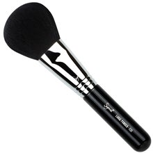 Sigma Beauty Sigma Large Powder Brush - F20