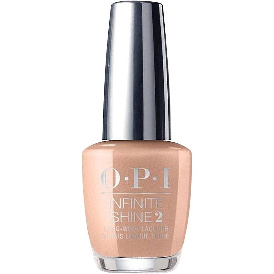 Infinite Shine 15 ml OPI Nagellack