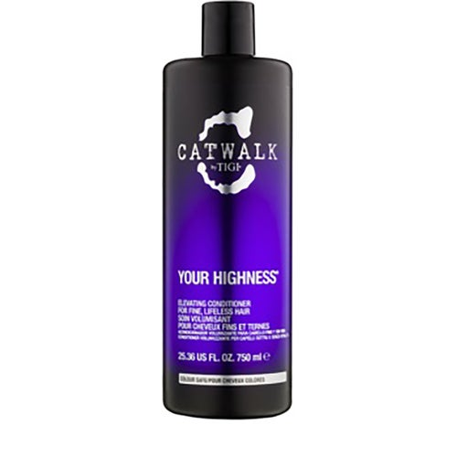 TIGI Catwalk Your Highness