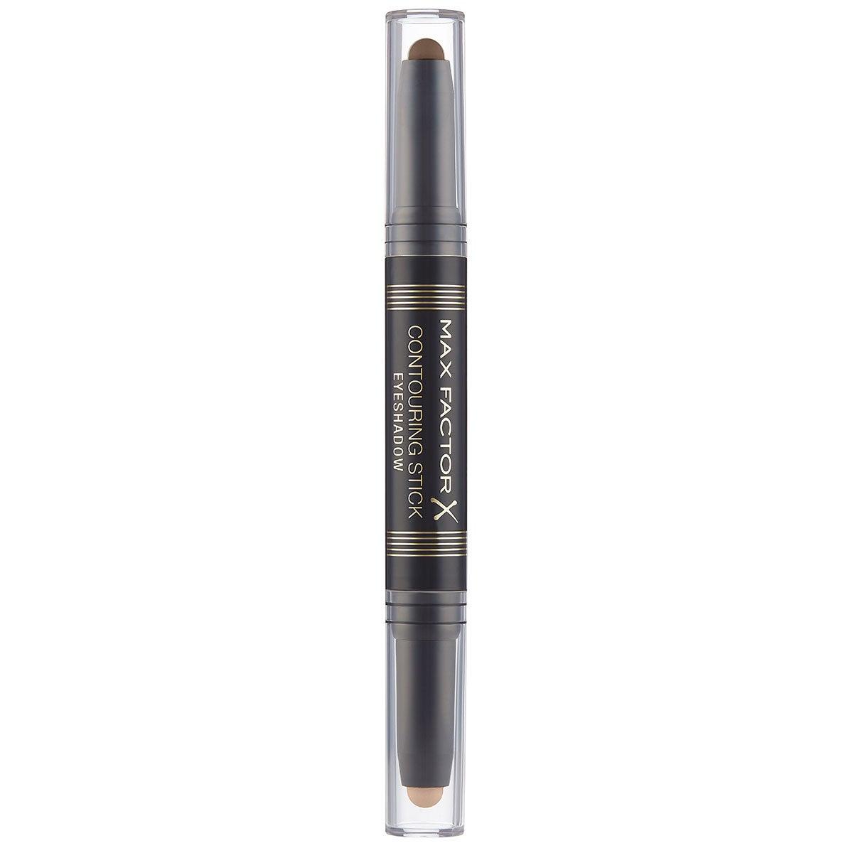 Contour Stick Eyeshadow 1 ml Max Factor Ögonskugga