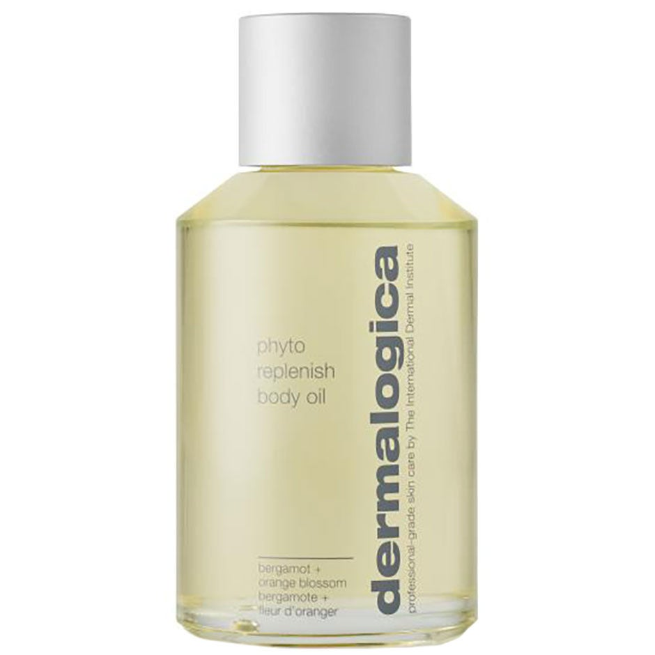 Phyto Replenish Body Oil 125 ml Dermalogica Oljor