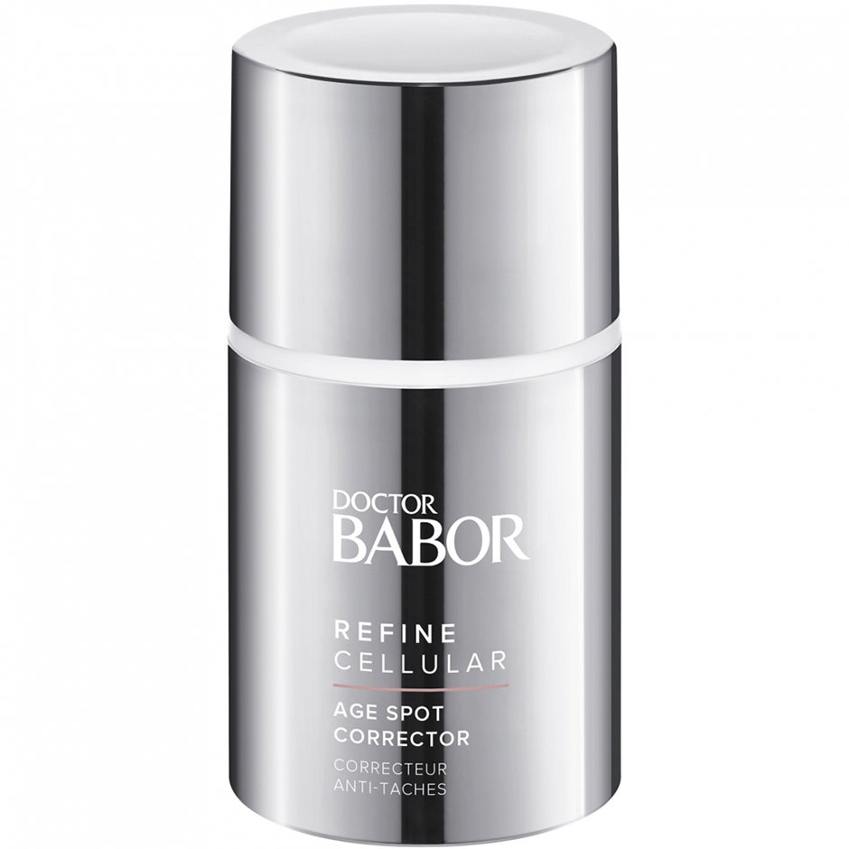 Doctor Babor 50 ml Babor Ansiktsserum
