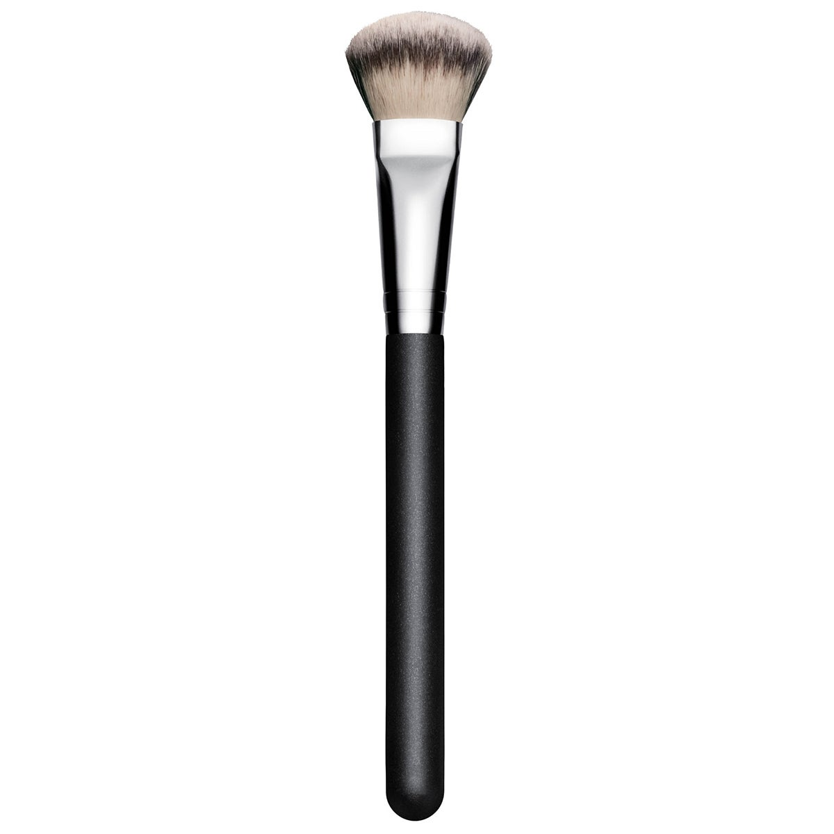 128S Split Fibre Cheek Brush MAC Cosmetics Borstar & Penslar