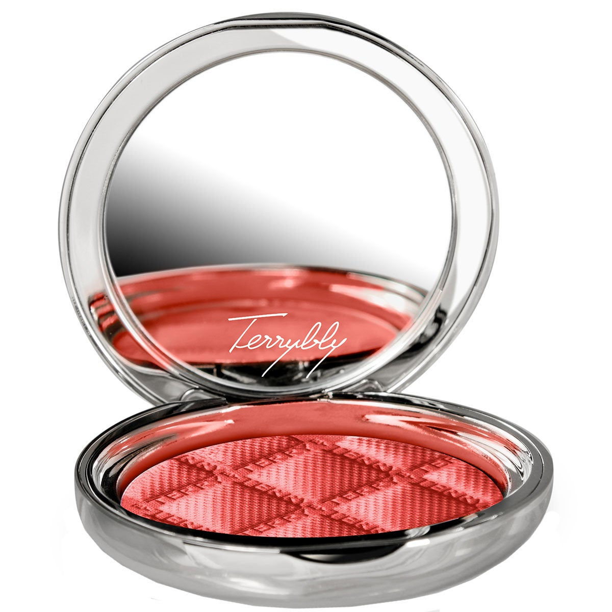 Terrybly Densiliss Blush 6 g By Terry Rouge