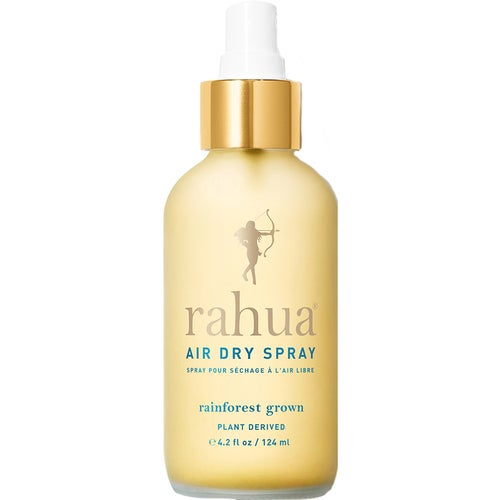 Rahua Rahua Air Dry Spray