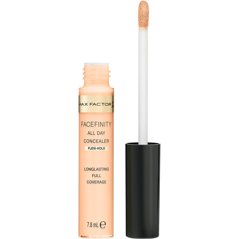 Facefinity All Day Concealer Max Factor Concealer
