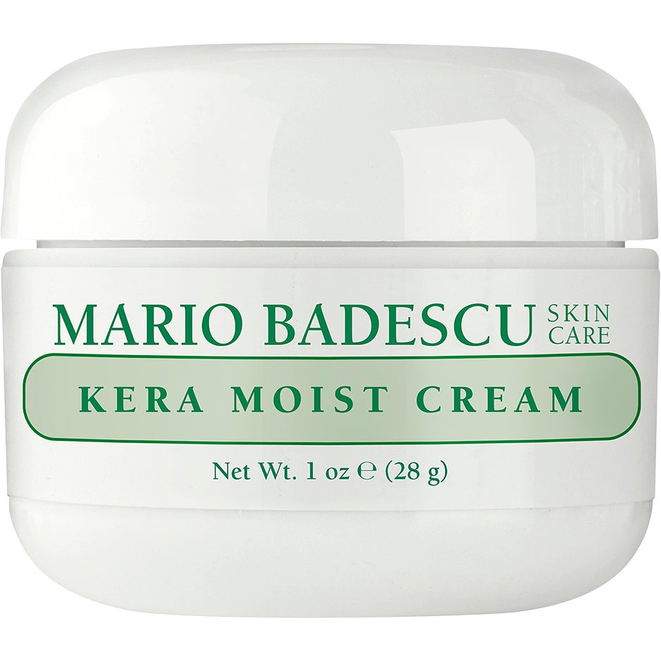 Mario Badescu Kera Moist Cream 29 ml Mario Badescu Allround