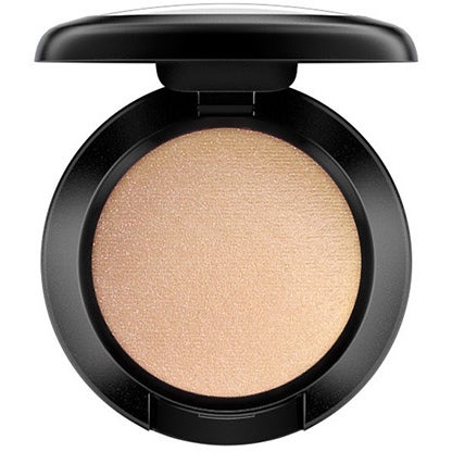 MAC Cosmetics Eye Shadow Frost 1.3 g MAC Cosmetics Ögonskugga