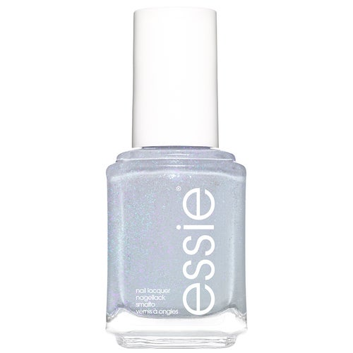 Essie Classic - Spring Collection