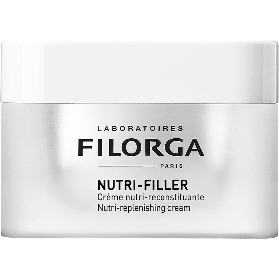 Filorga Nutri-Filler Nutri-Replenishing Cream 50 ml Filorga Allround