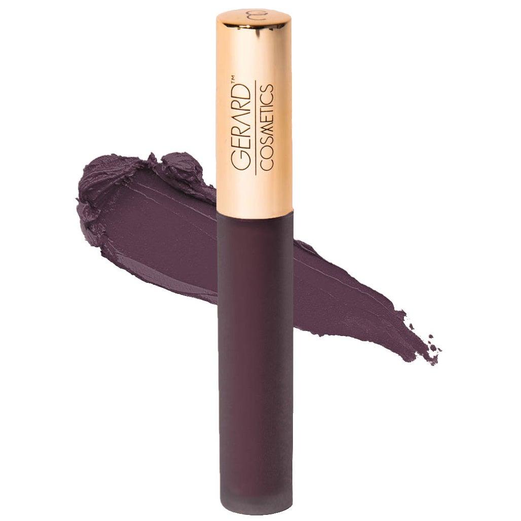 Hydra Mattes Liquid Lipstick Gerard Cosmetics Läppstift