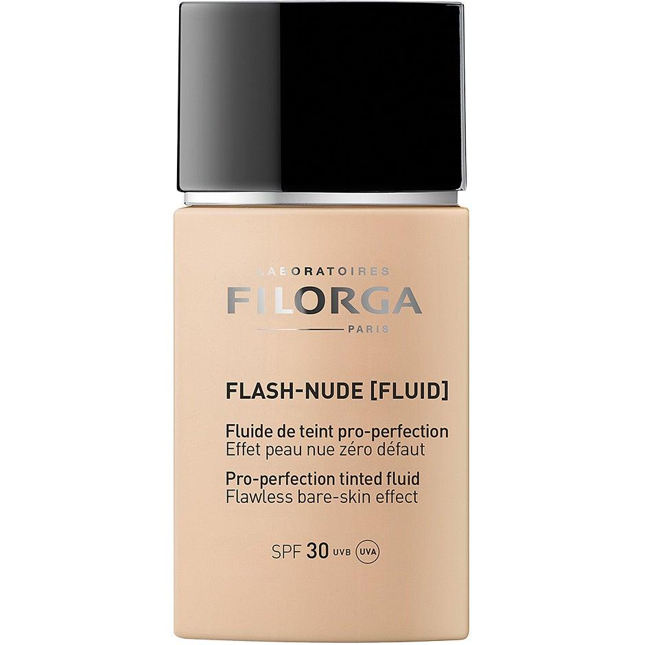 Filorga Laboratoires Paris Flash Nude CC 30 ml Filorga Foundation