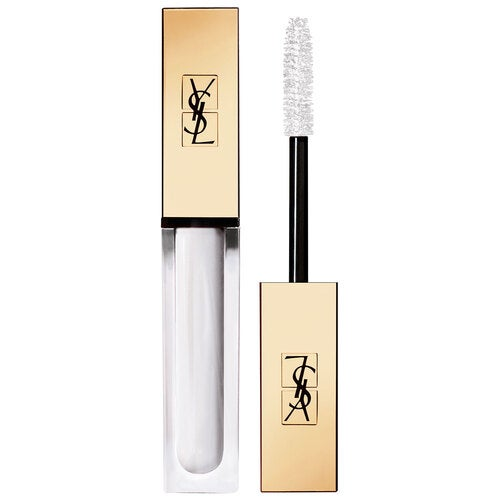 Yves Saint Laurent Mascara Vinyl Couture N°00 I'm The Endless