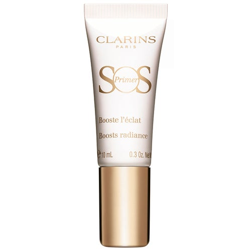 Clarins SOS Primer 00 Universal Light Gift