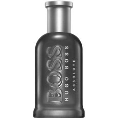 Hugo Boss Boss Bottled Absolute EdP