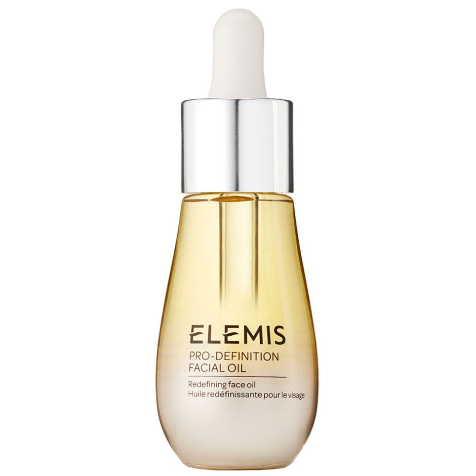 Pro-Definition Facial Oil 15 ml Elemis Ansiktsolja