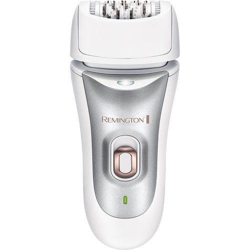 Remington EP7700 EP7 7-in-1 Epilator