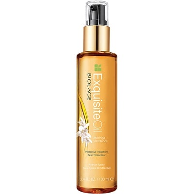 Matrix Biolage ExquisiteOil Replenishing Treatment