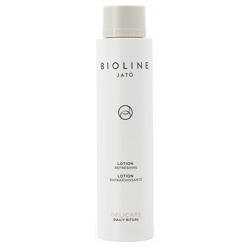 Bioline Delicate Lotion Refreshing