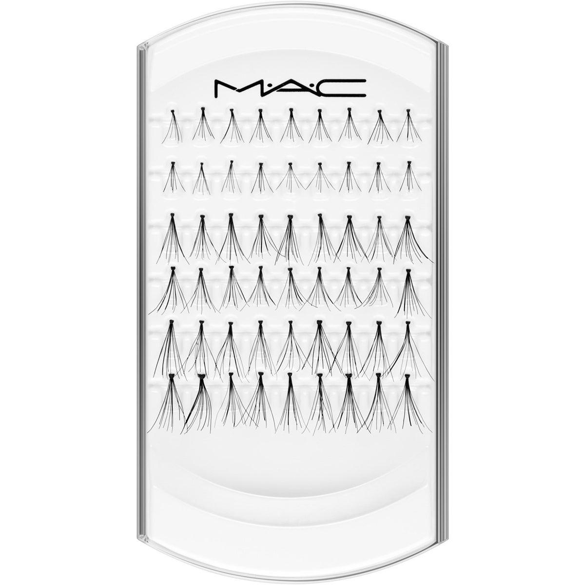 30 Lash MAC Cosmetics Lösögonfransar